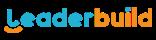 leaderbuild.co